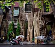 Hanoi Day Tours