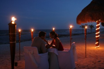 Vietnam Honeymoon Holiday