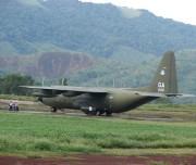 Ta Con airfield
