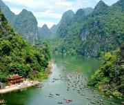 Trang An1