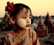 Best of Myanmar 5