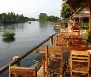 Don Khon Island