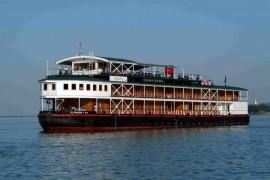 Jayavarman Cruise