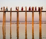Myanmar Experience 4