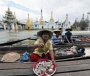 Myanmar Experience 6