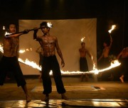 Phare Cambodian Circus Siem Reap