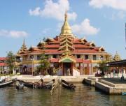 Phaung Daw Oo1