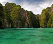 Phi Phi Island Tour3