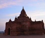 Pya Tha Da Pagoda 2