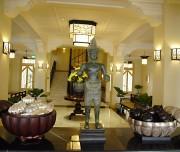 Raffles Grand D'Angkor