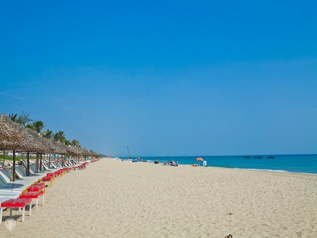 cua_dai_beach_